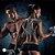 Blend para Atletas de Alto Rendimento - BCAA + Glutamina - Imagem 1