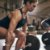 Shake em Sachês - Repositor de Energia com Ganho Muscular - Imagem 1
