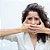 Suco Verde Detox em Cápsulas - Protetor Hepático - Imagem 1