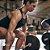 Complexo para Crescimento Muscular Com Gamma Oryzanol - Imagem 1