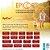 Epicor 600mg : Fortalece o Sistema Imunológico - Imagem 1