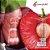 Cherrypure 480mg - Manutenção da Função Muscular - Imagem 1