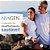Niagen 100mg - Booster mitocondrial Anti Envelhecimento - Imagem 1