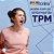 Spray Nasal para Sintomas da Tpm e Menopausa : Pinetonina 50% - Imagem 1