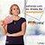 Spray Nasal para Sintomas da Tpm e Menopausa : Pinetonina 50% - Imagem 2