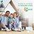 Cureit 250mg - Ação Anti-inflamatória e Auxílio no Combate de Infecções Virais - Imagem 3