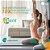 Cureit 250mg - Ação Anti-inflamatória e Auxílio no Combate de Infecções Virais - Imagem 2