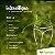 Greenselect Phytosome + Beanblock : Potencialize seu Emagrecimento - Imagem 1