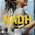 Nadh ( Nicotinamida Adenina Dinucleotídeo ) 5mg - Energia, Antioxidante e Antienvelhecimento - Imagem 1