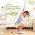 SlimCarb 200mg - Emagrecedor Bloqueador de Absorção de Gordura e Carboidrato - Imagem 1