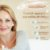 Siliciumax + Resveratrol + Coenzima + Luteína - Cápsulas para sua Beleza - Imagem 1