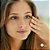 Creme Vitamina C 5% + Ácido Ferúlico 1% + Vitamina E 10% - Linda pele - Imagem 1