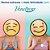 Venetron 25mg : Mais Felicidade, Menos TPM Insônia Stress - Imagem 1