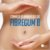 Fibregum B - Efeito Prebiótico para Disbiose Intestinal - Imagem 1