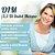 Dim ( Di-indol Metano ) 50mg : Equilíbrio Hormonal Proteção Contra os Efeitos Maléficos dos Estrógenos - Imagem 1