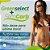 Greenselect + SlimCarb : Modulador de Peso, Termogênico, Queima de Gordura - Imagem 1