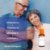 Complexo de Vitaminas  D3 + K2 + A + E  : Gotas Sublinguais para a Saúde dos Ossos, Mental e Físico - Imagem 1