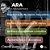 Ácido Araquidônico 500mg ( ARA ) : Crescimento Muscular, Força e Resistência - Imagem 1