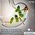 Stomazinc 150mg : Saúde Gástrica - Queimação, Azia, Má Digestão - Imagem 1
