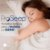 ProSleep 250mg : Bom Sono Boa Noite Trate sua Insônia - Imagem 1