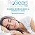ProSleep 130mg : Bom Sono Boa Noite Trate sua Insônia - Imagem 1