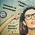 Bacopa Monnieri 500 mg : Memorização Retenção de Informações - Imagem 1
