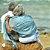 Zinco Quelato 50mg : Saúde Corporal, Sistema Imunológico, Antioxidante - Imagem 1
