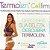 Equaliv Termolen Cellfirm : Anti Celulite 31 Cápsulas - Imagem 2