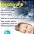 Melatonina 3mg para ter um bom sono - Imagem 1