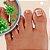 Ciclopirox Olamina 8% :  Micoses Fungos Esmalte Unhas 10ml - Imagem 1