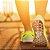 Citrato De Cálcio 1000mg : Saúde dos Ossos 60 Cápsulas - Imagem 1