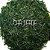 Chá Verde 500mg : ( Green Tea ) 120 Cápsulas - Imagem 2