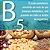 Vitamina B5 ( Ácido Pantotênico ) 500mg : 120 Cápsulas - Imagem 1