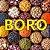 Boro Quelato 10mg : Boron Mineral 100 Cápsulas - Imagem 1