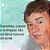 Composto Max Anti Acne, Comedões, Espinha, Cravo : 175 Caps - Imagem 1