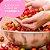 Acerola 500mg : ( Rica Em Vitamina C ) 120 Cápsulas - Imagem 1