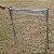 Varal sanfonado de chão  - Imagem 3