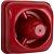 SAV 420C Sinalizador audiovisual convencional - Imagem 4