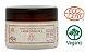 ARTE DOS AROMAS - Creme Hidratante Facial ECO 50g - Orgânico - Natural - Vegano - Imagem 2