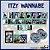 Kit ITZY Wannabe - Imagem 2