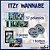 Kit ITZY Wannabe - Imagem 1