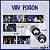 Kit VAV POISON - Imagem 1