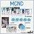 Kit MCND Ice Age - Imagem 1