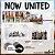 Kit Now United - Imagem 1