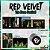 Kit Red Velvet - The Reve Festival: Finale - Imagem 1