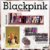 Kit Blackpink - Kill this love - Imagem 1