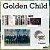 Kit Golden Child - Imagem 1