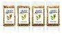 Intestino em Ação - Caixa com 30 misturinhas de saúde - Sabores variados - 270g - Imagem 2