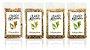 De Bem com a Balança - Caixa com 30 misturinhas de saúde - Sabores variados - 270g - Imagem 2