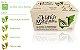 De Bem com a Balança - Caixa com 30 misturinhas de saúde - Sabores variados - 270g - Imagem 1